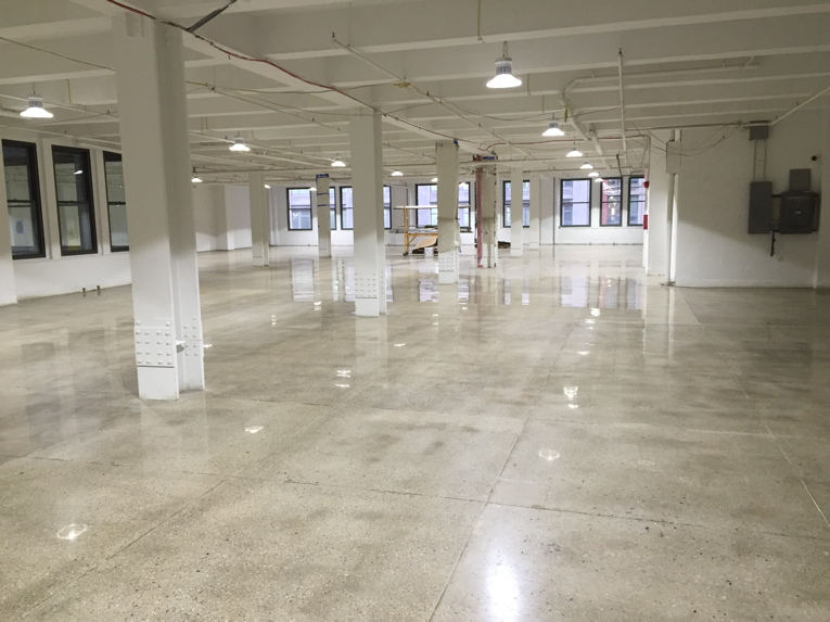 take your special california epoxy floor we custom technology now it can and shine make polished coatings flooring latest home the bland using concrete